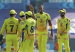 IPL 2021: CSK face jersey sponsor issue