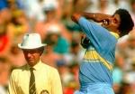 India's 5 best ODI bowlers against Australia