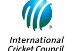World Test Championship final on June 18