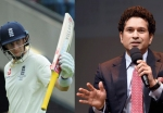 Boycott on Root's potential in Tests