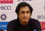 Pak will avenge Western Bloc: Raja
