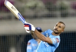 Dhawan on Capitals' game against Mumbai