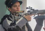 Tokyo Olympics: India shooters bow out