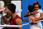 Tokyo 2020: India Schedule for August 4
