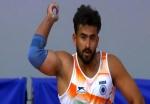 Tokyo Olympics: Shivpal Singh crashes