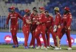 IPL 2021: MI vs PBKS: TV info