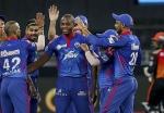 IPL 2021: KKR vs DC: TV info