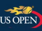 US Open: Bopanna-Qureshi lose to Bryan brothers