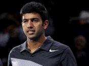 Bopanna-Qureshi claim Dubai doubles crown