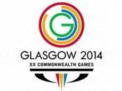 Dipika-Joshna grab gold, India picks up medals aplenty on penultimate day