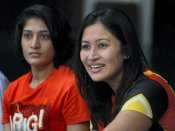 Doubles do not get recognition like singles, laments Jwala Gutta