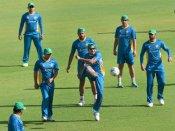 Pakistan team will struggle in England: Former cricketer Salim Malik