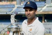 India and Karnataka pacer Vinay Kumar announces retirement