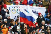 Winter Olympics 2018: IOC upholds decision to ban Russia from closing ceremony