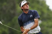 Watson shoots 63 to win Travelers for third victory of season