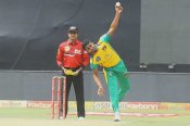 KPL 2018: Appanna fires Bijapur Bulls to win