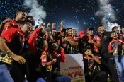 KPL 2018 Final: Bengaluru Blasters Vs Bijapur Bulls: TV Channel, Timing, Live Streaming & Other Info