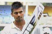 S Badrinath announces retirement from all formats of cricket