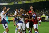 Bengaluru FC maintain perfect away record in ISL with win against Kerala Blasters