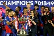ISL analysis: Sunil Chhetri reveals the cheeky set-piece secret!