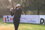 Teenaged Diksha Dagar creates history, wins South African Women's Open