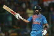 ICC ODI Rankings: Virat Kohli, Jasprit Bumrah retain top spot; Kedar Jadhav attains career-best ratings