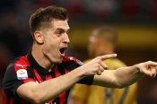 AC Milan 1 Udinese 1: Gattuso's men drop points again after Lasagna equaliser