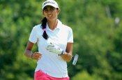 Aditi finishes tied 35 at Mediheal Championship on LPGA