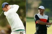 The Open 2019: The best bets for glory at Royal Portrush