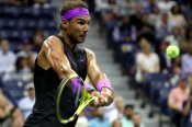 US Open 2019: Nadal brushes past Millman
