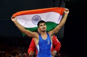 World Wrestling Championships: Rahul Aware takes bronze to produce India's best-ever medal haul