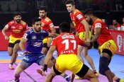 Pro Kabaddi League 2019: Preview: Haryana Steelers look to bounce back against Gujarat Fortunegiants