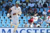 India vs South Africa: Aiden Markram inflicts self-injury, ruled out of Ranchi Test