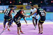 Pro Kabaddi League 2019: Winners to receive Rs 3 crore in prize money; all top six teams to get something