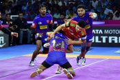 Pro Kabaddi League 2019, Semi-Final 1: Bengaluru Bulls vs Dabang Delhi: Dream11 Prediction, Fantasy Tips