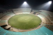 Eden Gardens to host India's first day-night Test: Check out Eden Gardens history, stats, memorable matches & more