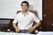 Sourav Ganguly, Virat Kohli support day-night Test; will India play Pink ball Test?