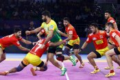 Pro Kabaddi League 2019: Preview: Gujarat Fortunegiants, Patna Pirates play for pride