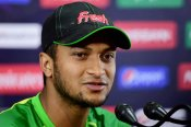 I was misrepresented by BCB, playing in IPL will be advantageous for me: Shakib Al Hasan