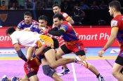 Pro Kabaddi League 2019: Preview: UP Yoddha look to extend winning-streak against Puneri Paltan