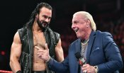 WWE Monday Night Raw results with highlights: October 21, 2019