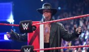 Fans unhappy with WWE pulling The Undertaker from Crown Jewel