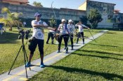 Indian archers clinch 3 bronze medals in final of 3 more events in Asian Archery