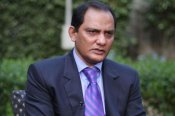 IPL 2021: Azharuddin supports Telangana Minister's appeal to BCCI to hold matches in Hyderabad