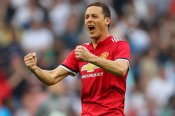 Nemanja Matic could leave in January: Three possible replacements