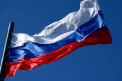 WADA committee recommends four-year ban for Russia