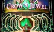 Major update on Saudi Arabia prince holding WWE stars hostage; extension of deal