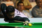 Cue Slam League will return soon: Aditya Mehta