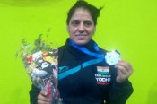 South Asian Games: Baliyan and Sheoran emerge champions on final day; India end SAG campaign with 14 golds