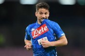 Rumour Has It: Arsenal line up two transfer targets for Arteta